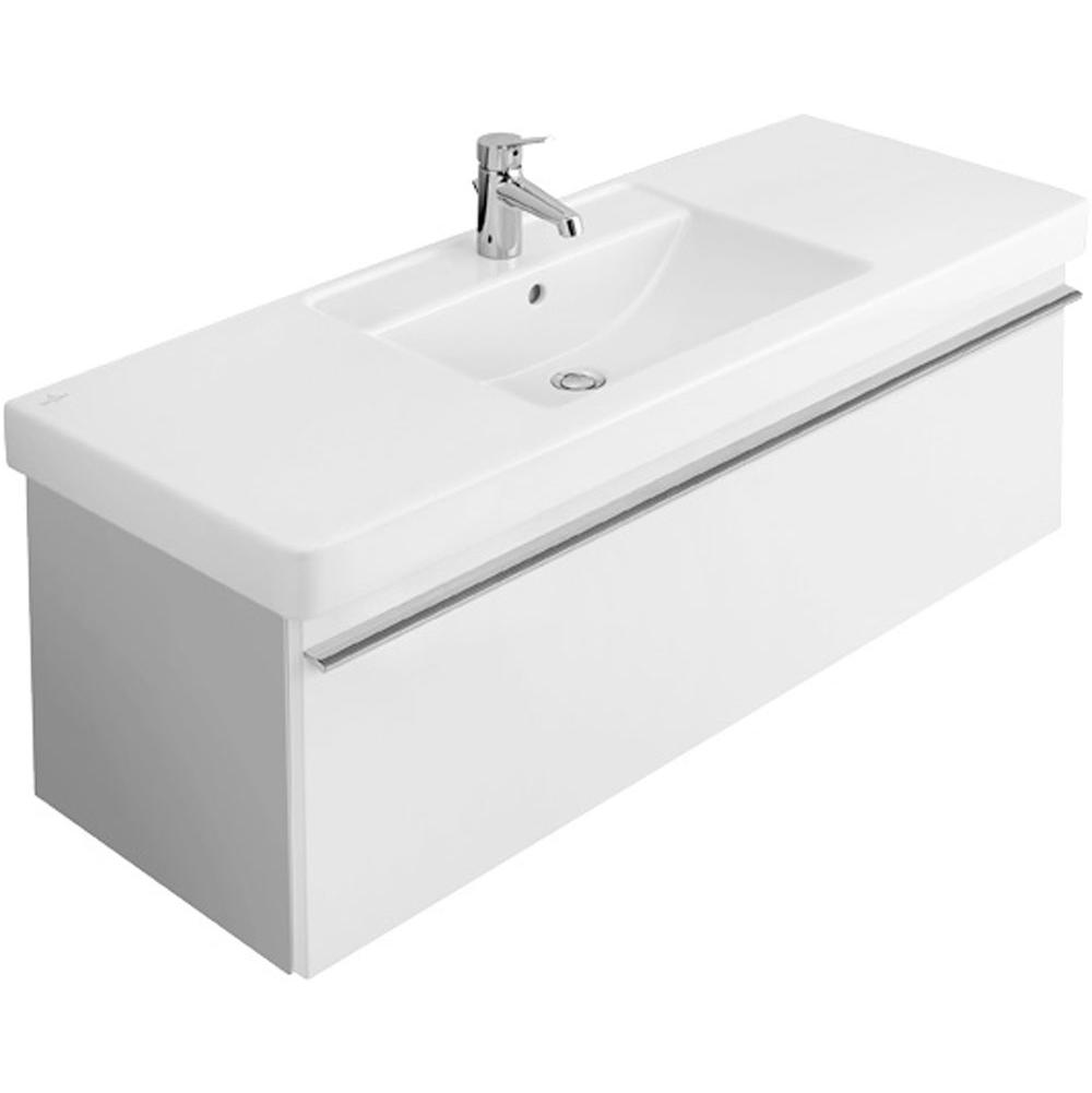 villeroy and boch bathroom sinks villeroy and boch sinks s bath showroom 24493