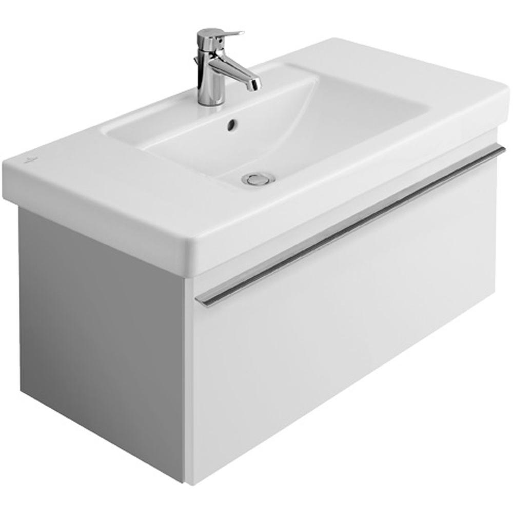 Villeroy And Boch Wall Mount Vanities item A273U2DH