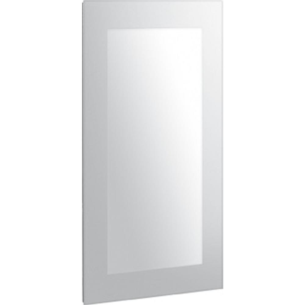 Villeroy And Boch Rectangle Mirrors item A336U000