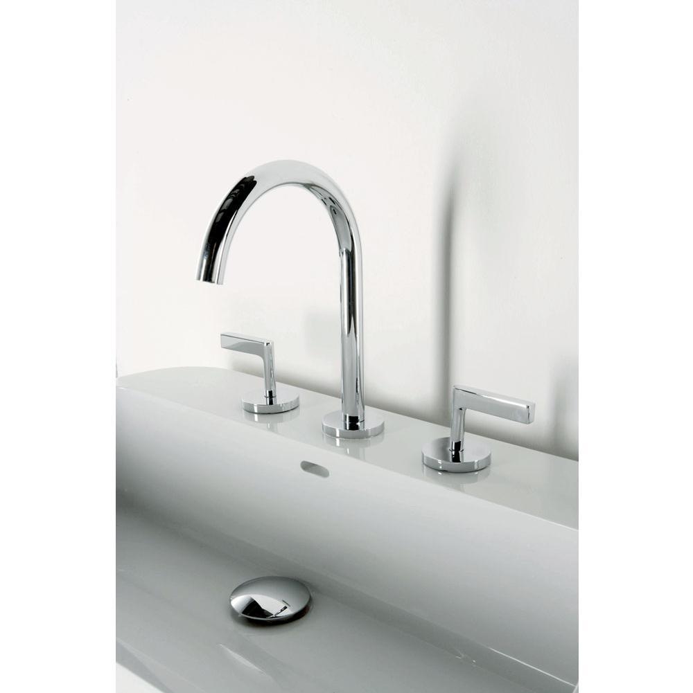 Zucchetti Faucets ZSB5412.195EC8 at Monique\'s Bath Showroom ...